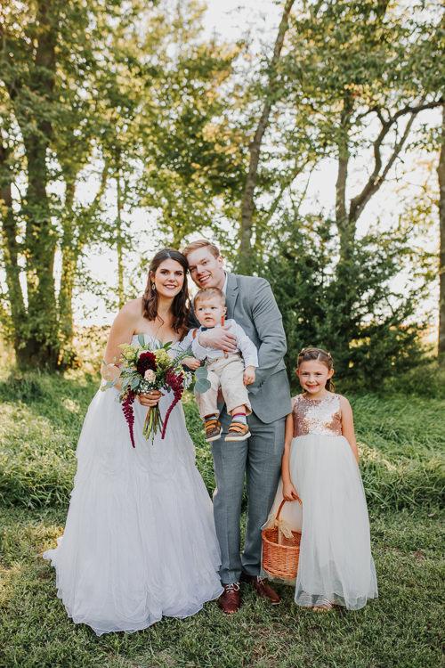 Sam & Adam - Married - Nathaniel Jensen Photography - Omaha Nebraska Wedding Photograper - Green Gables Inn-217.jpg