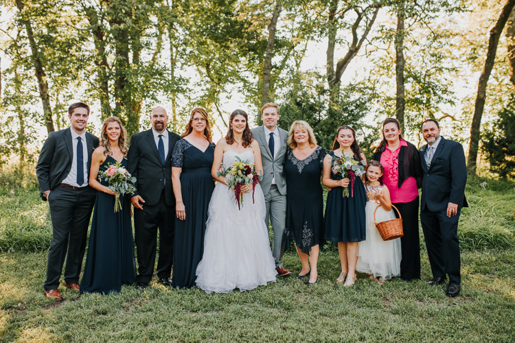 Sam & Adam - Married - Nathaniel Jensen Photography - Omaha Nebraska Wedding Photograper - Green Gables Inn-218.jpg