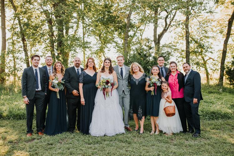 Sam & Adam - Married - Nathaniel Jensen Photography - Omaha Nebraska Wedding Photograper - Green Gables Inn-219.jpg