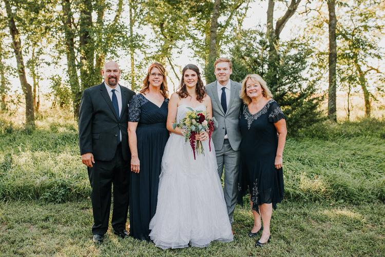 Sam & Adam - Married - Nathaniel Jensen Photography - Omaha Nebraska Wedding Photograper - Green Gables Inn-220.jpg