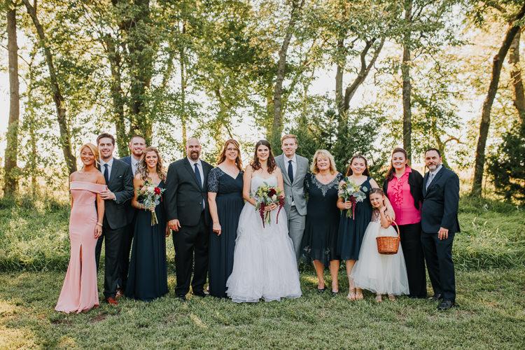 Sam & Adam - Married - Nathaniel Jensen Photography - Omaha Nebraska Wedding Photograper - Green Gables Inn-221.jpg