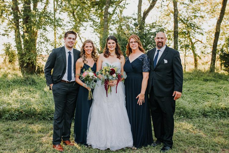 Sam & Adam - Married - Nathaniel Jensen Photography - Omaha Nebraska Wedding Photograper - Green Gables Inn-222.jpg