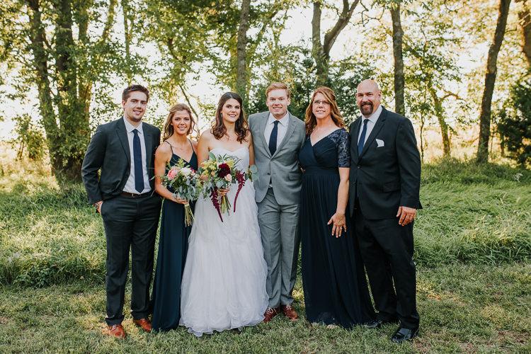 Sam & Adam - Married - Nathaniel Jensen Photography - Omaha Nebraska Wedding Photograper - Green Gables Inn-223.jpg