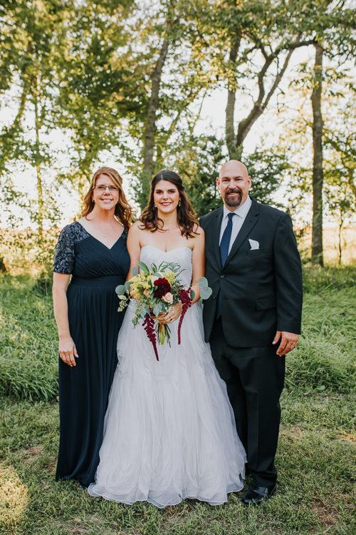 Sam & Adam - Married - Nathaniel Jensen Photography - Omaha Nebraska Wedding Photograper - Green Gables Inn-225.jpg
