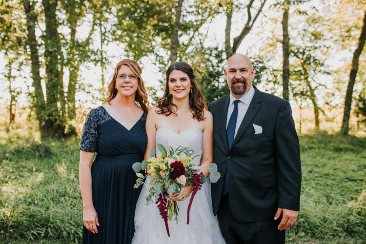 Sam & Adam - Married - Nathaniel Jensen Photography - Omaha Nebraska Wedding Photograper - Green Gables Inn-226.jpg