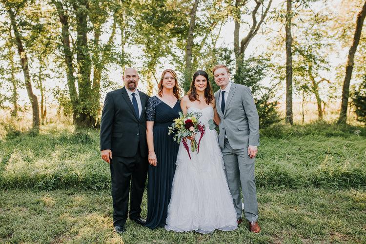 Sam & Adam - Married - Nathaniel Jensen Photography - Omaha Nebraska Wedding Photograper - Green Gables Inn-227.jpg