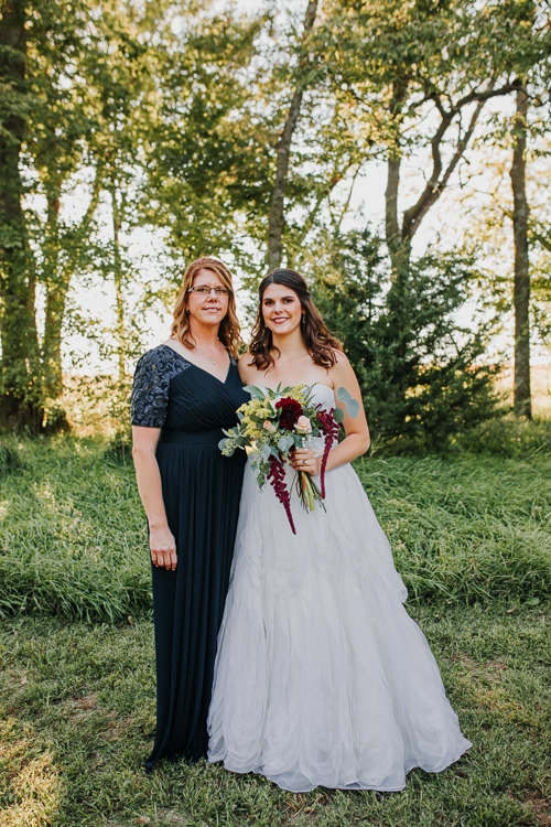 Sam & Adam - Married - Nathaniel Jensen Photography - Omaha Nebraska Wedding Photograper - Green Gables Inn-228.jpg