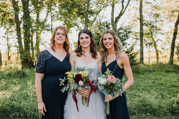 Sam & Adam - Married - Nathaniel Jensen Photography - Omaha Nebraska Wedding Photograper - Green Gables Inn-231.jpg