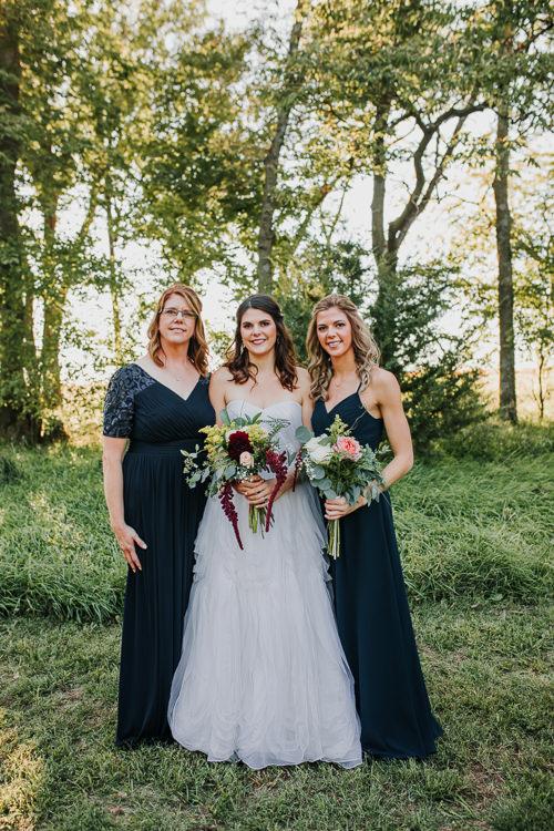 Sam & Adam - Married - Nathaniel Jensen Photography - Omaha Nebraska Wedding Photograper - Green Gables Inn-230.jpg