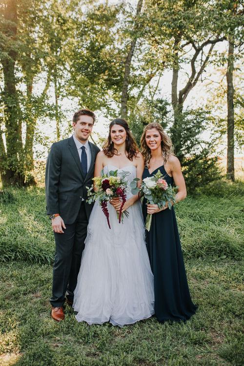Sam & Adam - Married - Nathaniel Jensen Photography - Omaha Nebraska Wedding Photograper - Green Gables Inn-232.jpg
