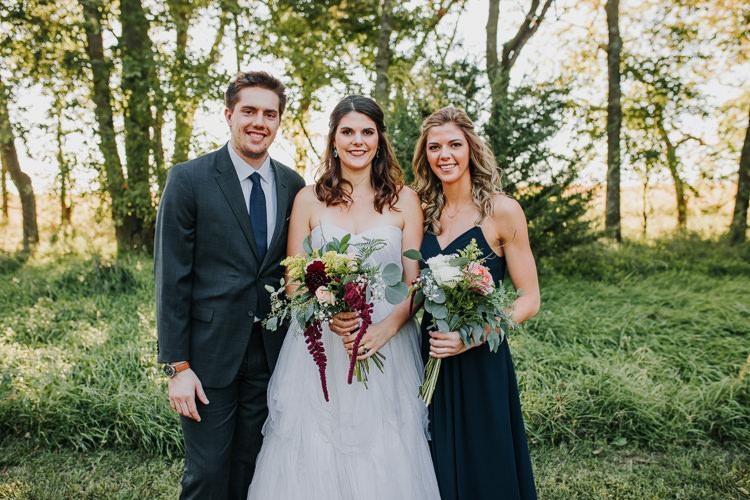 Sam & Adam - Married - Nathaniel Jensen Photography - Omaha Nebraska Wedding Photograper - Green Gables Inn-233.jpg