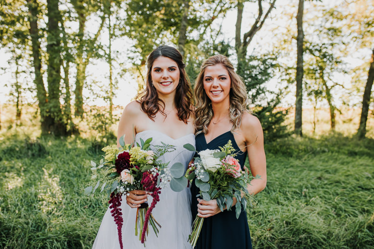 Sam & Adam - Married - Nathaniel Jensen Photography - Omaha Nebraska Wedding Photograper - Green Gables Inn-235.jpg