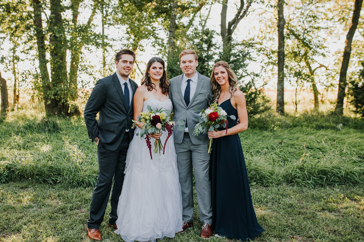 Sam & Adam - Married - Nathaniel Jensen Photography - Omaha Nebraska Wedding Photograper - Green Gables Inn-236.jpg