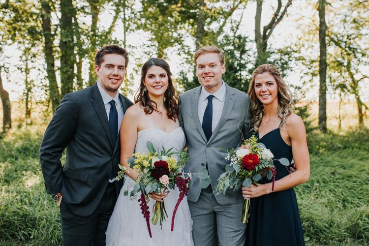 Sam & Adam - Married - Nathaniel Jensen Photography - Omaha Nebraska Wedding Photograper - Green Gables Inn-237.jpg