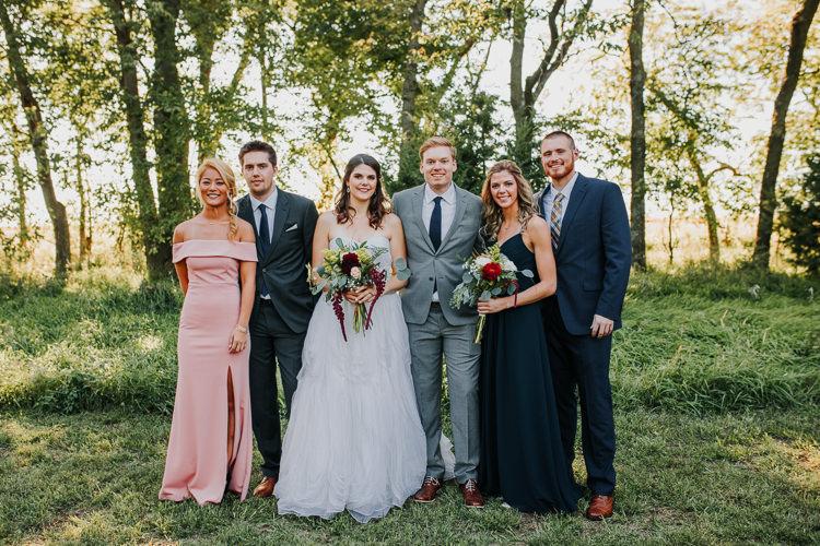 Sam & Adam - Married - Nathaniel Jensen Photography - Omaha Nebraska Wedding Photograper - Green Gables Inn-238.jpg