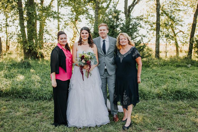 Sam & Adam - Married - Nathaniel Jensen Photography - Omaha Nebraska Wedding Photograper - Green Gables Inn-239.jpg