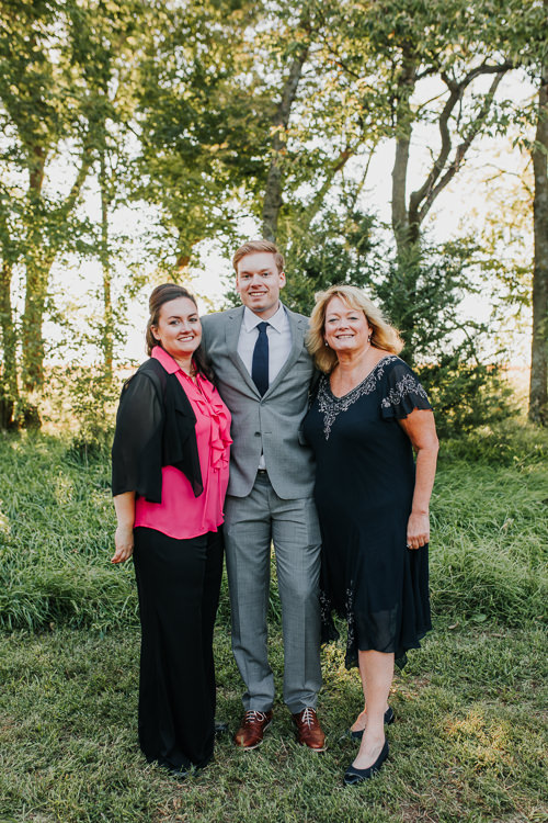 Sam & Adam - Married - Nathaniel Jensen Photography - Omaha Nebraska Wedding Photograper - Green Gables Inn-240.jpg