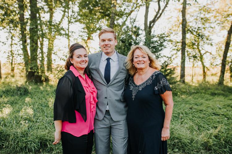 Sam & Adam - Married - Nathaniel Jensen Photography - Omaha Nebraska Wedding Photograper - Green Gables Inn-241.jpg