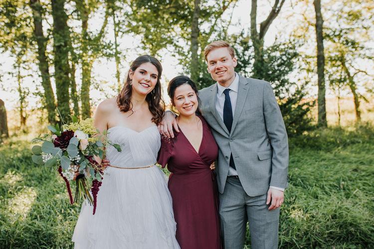 Sam & Adam - Married - Nathaniel Jensen Photography - Omaha Nebraska Wedding Photograper - Green Gables Inn-248.jpg