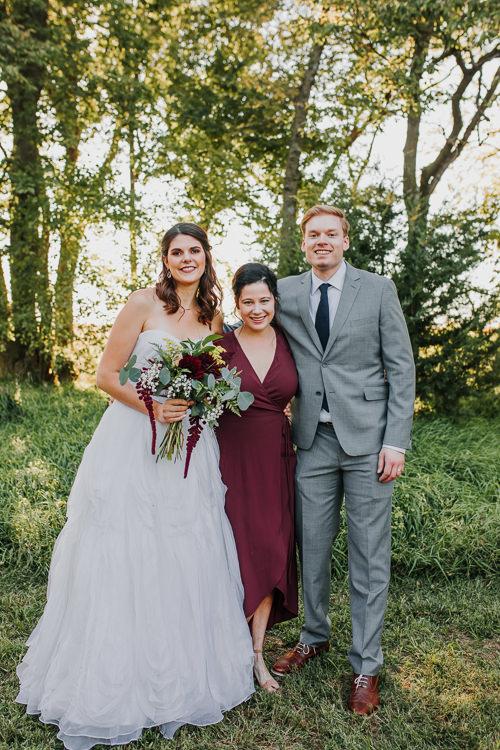 Sam & Adam - Married - Nathaniel Jensen Photography - Omaha Nebraska Wedding Photograper - Green Gables Inn-249.jpg