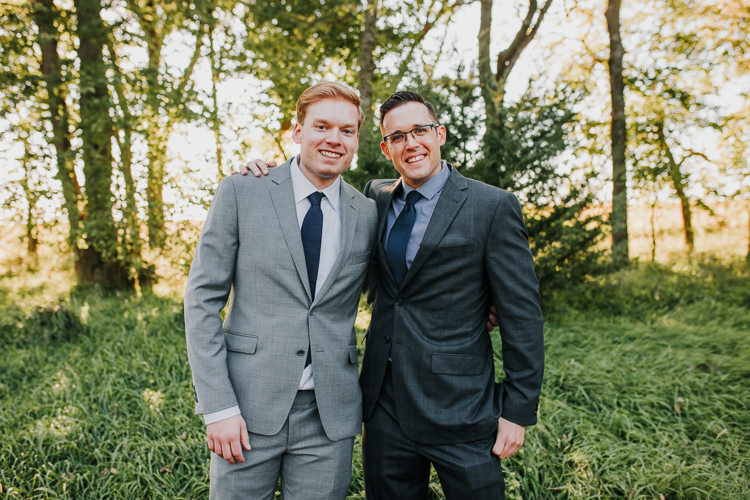 Sam & Adam - Married - Nathaniel Jensen Photography - Omaha Nebraska Wedding Photograper - Green Gables Inn-250.jpg