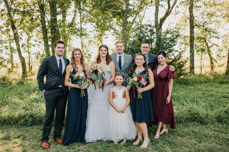 Sam & Adam - Married - Nathaniel Jensen Photography - Omaha Nebraska Wedding Photograper - Green Gables Inn-251.jpg