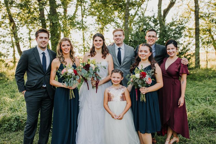 Sam & Adam - Married - Nathaniel Jensen Photography - Omaha Nebraska Wedding Photograper - Green Gables Inn-252.jpg