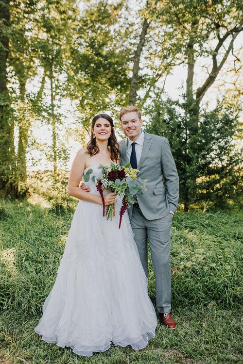 Sam & Adam - Married - Nathaniel Jensen Photography - Omaha Nebraska Wedding Photograper - Green Gables Inn-255.jpg