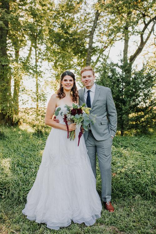 Sam & Adam - Married - Nathaniel Jensen Photography - Omaha Nebraska Wedding Photograper - Green Gables Inn-254.jpg
