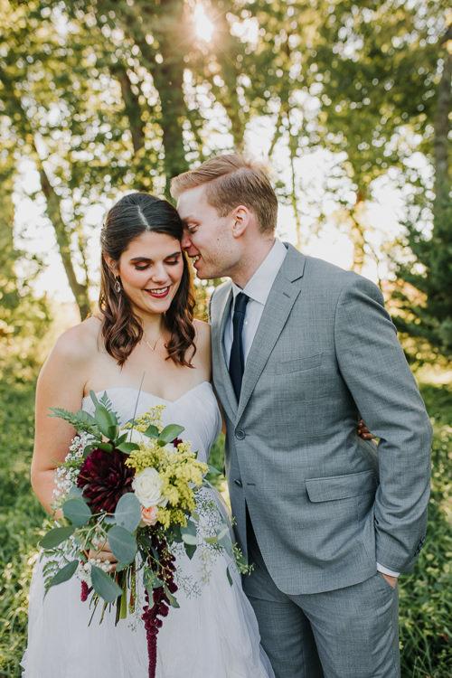Sam & Adam - Married - Nathaniel Jensen Photography - Omaha Nebraska Wedding Photograper - Green Gables Inn-256.jpg
