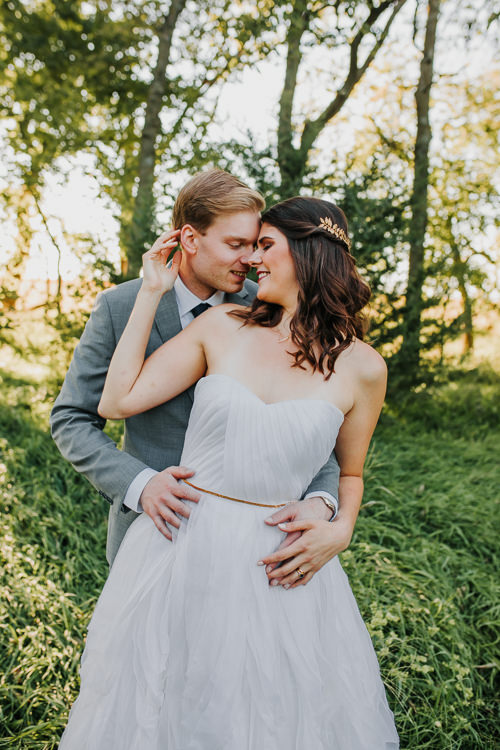 Sam & Adam - Married - Nathaniel Jensen Photography - Omaha Nebraska Wedding Photograper - Green Gables Inn-257.jpg