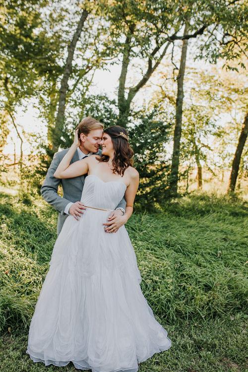 Sam & Adam - Married - Nathaniel Jensen Photography - Omaha Nebraska Wedding Photograper - Green Gables Inn-258.jpg