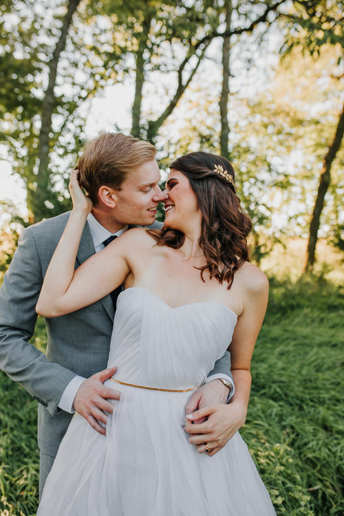 Sam & Adam - Married - Nathaniel Jensen Photography - Omaha Nebraska Wedding Photograper - Green Gables Inn-260.jpg