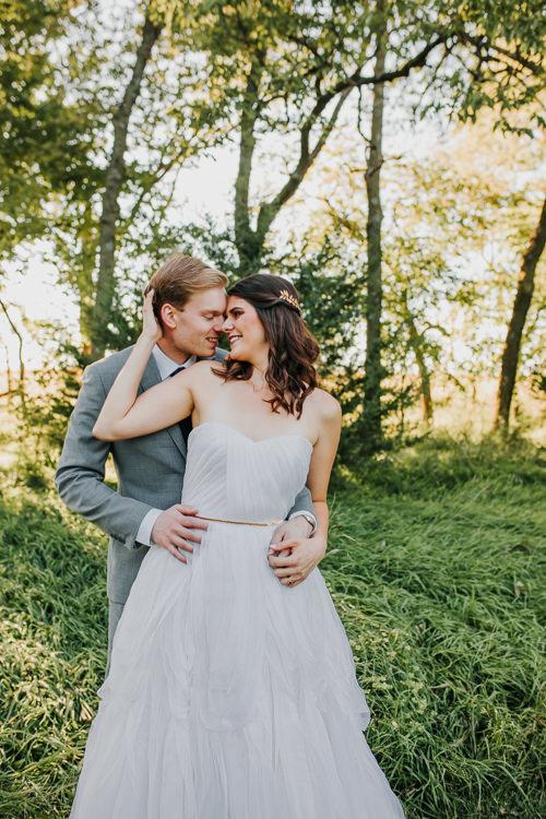 Sam & Adam - Married - Nathaniel Jensen Photography - Omaha Nebraska Wedding Photograper - Green Gables Inn-259.jpg