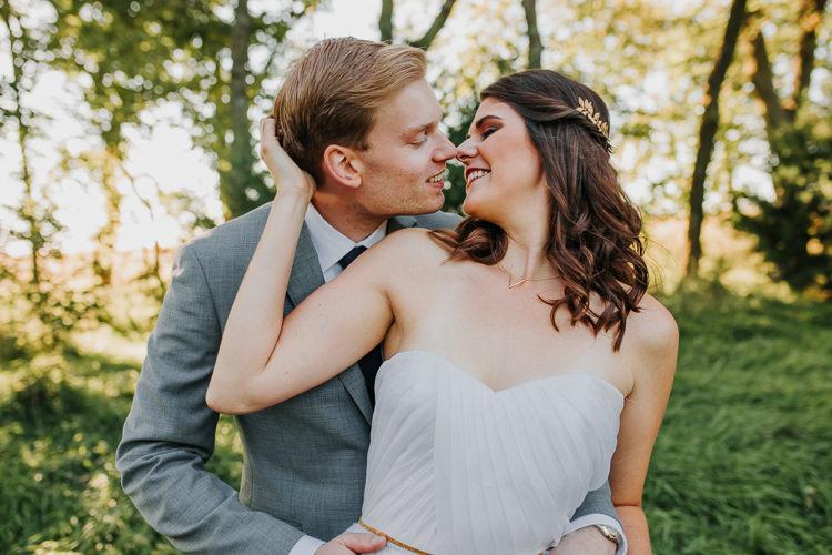 Sam & Adam - Married - Nathaniel Jensen Photography - Omaha Nebraska Wedding Photograper - Green Gables Inn-261.jpg