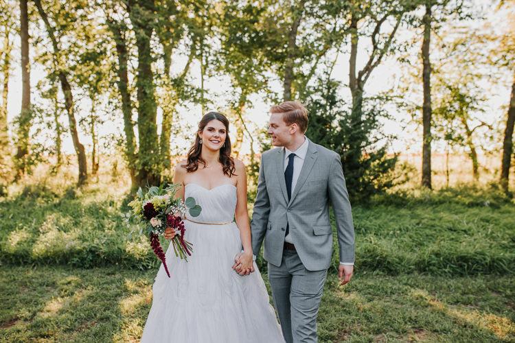 Sam & Adam - Married - Nathaniel Jensen Photography - Omaha Nebraska Wedding Photograper - Green Gables Inn-262.jpg