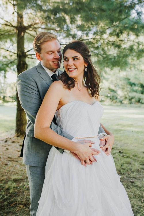 Sam & Adam - Married - Nathaniel Jensen Photography - Omaha Nebraska Wedding Photograper - Green Gables Inn-264.jpg