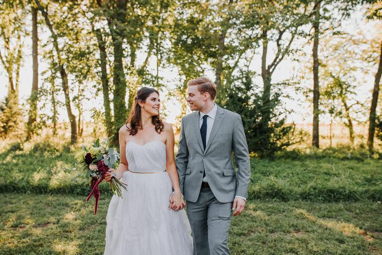 Sam & Adam - Married - Nathaniel Jensen Photography - Omaha Nebraska Wedding Photograper - Green Gables Inn-263.jpg