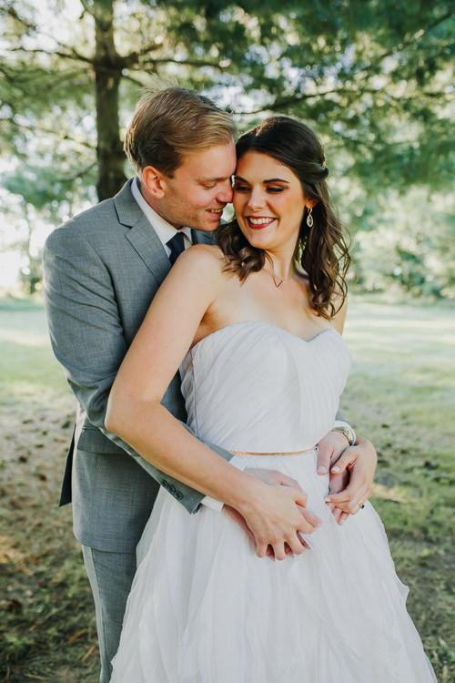 Sam & Adam - Married - Nathaniel Jensen Photography - Omaha Nebraska Wedding Photograper - Green Gables Inn-265.jpg