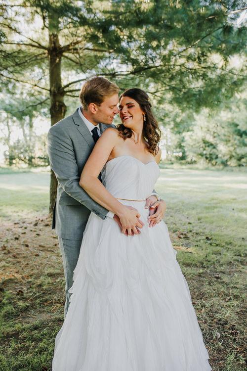 Sam & Adam - Married - Nathaniel Jensen Photography - Omaha Nebraska Wedding Photograper - Green Gables Inn-266.jpg