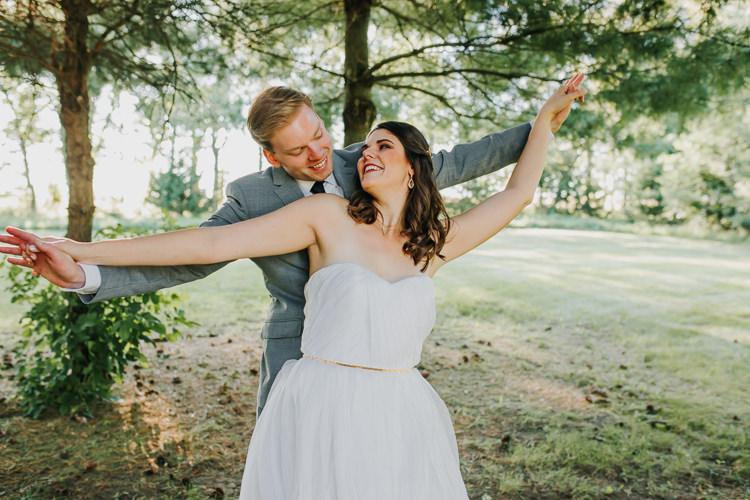 Sam & Adam - Married - Nathaniel Jensen Photography - Omaha Nebraska Wedding Photograper - Green Gables Inn-268.jpg