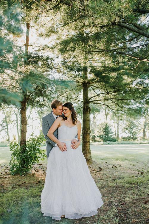 Sam & Adam - Married - Nathaniel Jensen Photography - Omaha Nebraska Wedding Photograper - Green Gables Inn-267.jpg