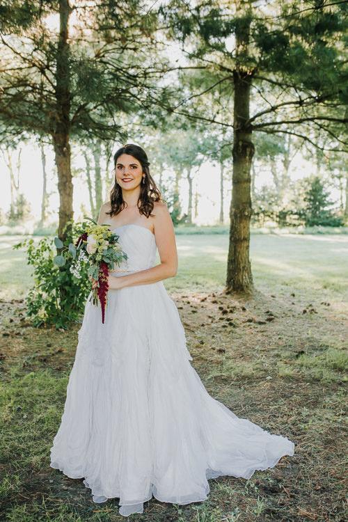 Sam & Adam - Married - Nathaniel Jensen Photography - Omaha Nebraska Wedding Photograper - Green Gables Inn-269.jpg