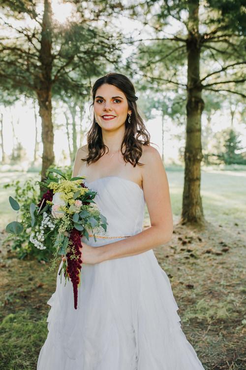 Sam & Adam - Married - Nathaniel Jensen Photography - Omaha Nebraska Wedding Photograper - Green Gables Inn-270.jpg