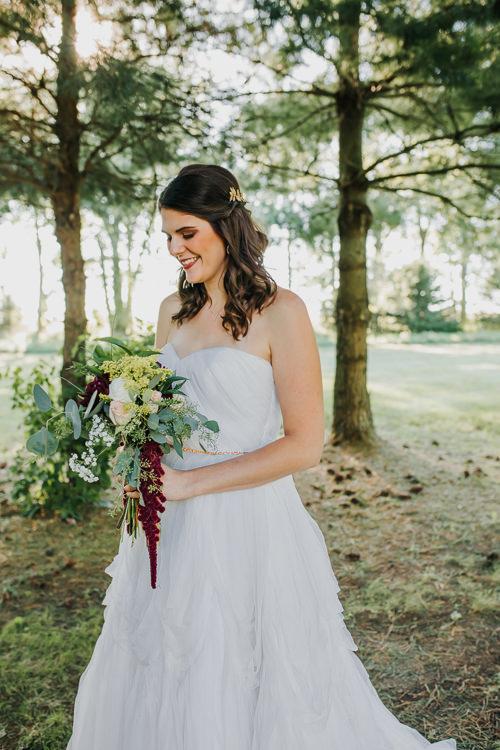 Sam & Adam - Married - Nathaniel Jensen Photography - Omaha Nebraska Wedding Photograper - Green Gables Inn-271.jpg