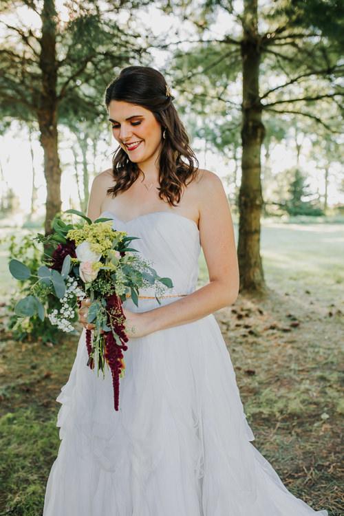 Sam & Adam - Married - Nathaniel Jensen Photography - Omaha Nebraska Wedding Photograper - Green Gables Inn-272.jpg