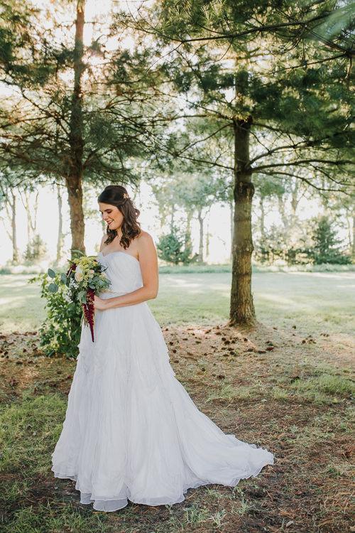 Sam & Adam - Married - Nathaniel Jensen Photography - Omaha Nebraska Wedding Photograper - Green Gables Inn-273.jpg