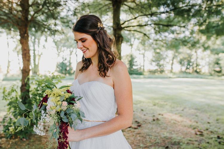 Sam & Adam - Married - Nathaniel Jensen Photography - Omaha Nebraska Wedding Photograper - Green Gables Inn-274.jpg