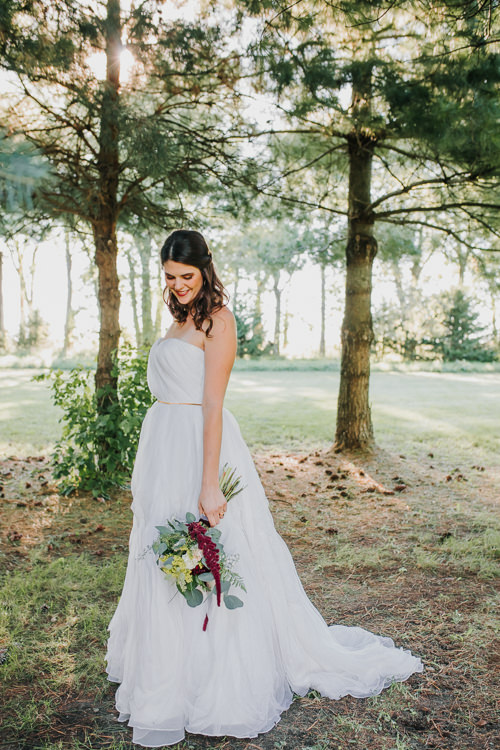 Sam & Adam - Married - Nathaniel Jensen Photography - Omaha Nebraska Wedding Photograper - Green Gables Inn-275.jpg