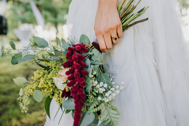 Sam & Adam - Married - Nathaniel Jensen Photography - Omaha Nebraska Wedding Photograper - Green Gables Inn-276.jpg